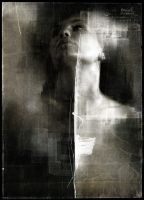 series 2_2 by kubicki
