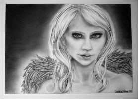 angel by pale-name