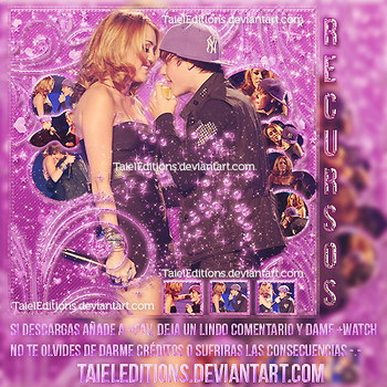 |BLEND|OVERBOARD|RECURSOS|~TPP~ by iLoveMeLikeYouDo