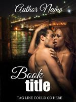 FrinaArt 5793 (Pre-made book cover) - SOLD !!! by FrinaArt
