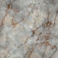 Marble 24_720 by robostimpy