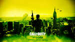 Modern Warfare 3 Wallpaper by TheEvOlLuTiOnS