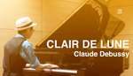 Clair De Lune [Piano Cover] by NeoTonic-Productions