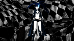 BRS 2012 Edit DONE by knuxfan23