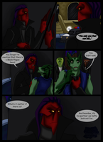 Frostfire - Chp 1 - Pg 32 by DragonessDeanna