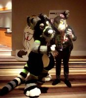 FWA 2016!! by spook-crew