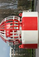 Buoy by Camera-Pete