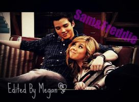 ANOTHER SEDDIE EDIITTTTT by PftFan99