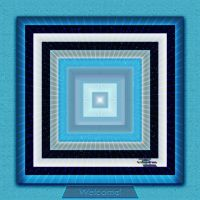 20120413-Welcome-Mat-v13 by quasihedron