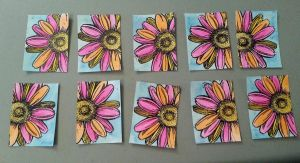 First ATC Attempt by RobinBobbins