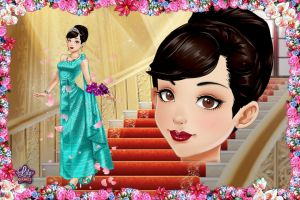 Thai Bride by LadyAquanine73551
