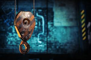 Haken 2 by derJake