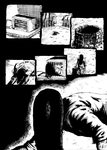 The ring page (inks) by D-KenSama78