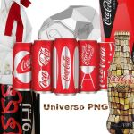 Coca-cola PNG - 3 by ENicoly
