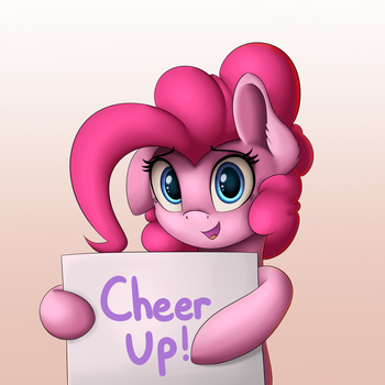 You Had A Bad Day~ by VanillaGhosties