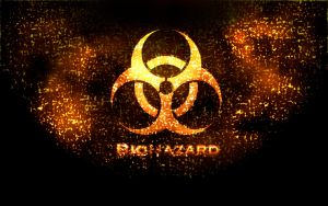Plasma Biohazard R3v4Mp3d by Varcolacu