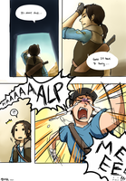 TF2: WTF2-chp1 page4 by wongsy49