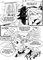 ROA Page 15 by Cliole