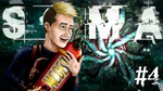 [THUMBNAIL] Soma - Episode #4 by CauseImEd