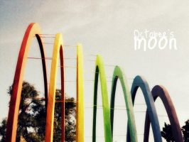 colores by ann-4