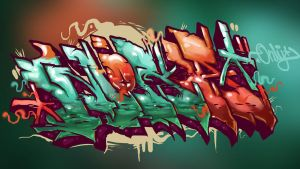 moka only by Skeone