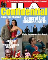 JLA:Confidential by nailsin