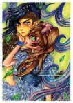Unrequited by Sayaka-ssi