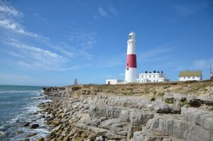 PORTLAND BILL by major-holdups