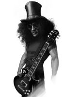 Slash by kylecbastian