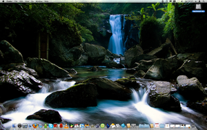 Desktop April 2008 by IdiocyX