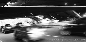 motion by yodhi19