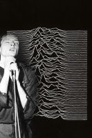 Joy Division iPhone 4 wallpaper by iPhoneWallpapers