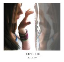 Reverie by maeisfor