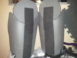 Rescue Amor Progress 1 Thighs by Kolin-Roberts