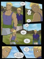 Final Fantasy 6 Comic- pg 165 by orinocou
