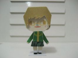 Template_Chie by smilerobinson