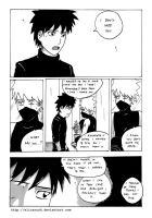 Other Days pg.105 by elizarush