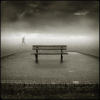 .bench. by MichalGiedrojc