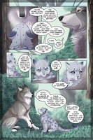 Guardians Page 39 by akeli