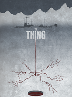 The Thing by Noble--6
