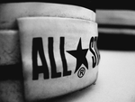 All Star by Sherzy