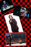 Joker Sting Collage by 2009abc
