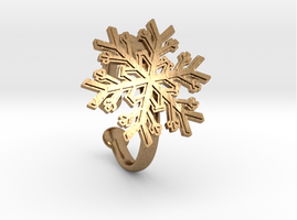 Snowflake ring 1 -For Sale !!! by Phnghue