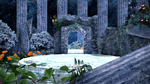 DT Snow White Princess Stage DL by Dan1024