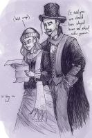 ...Map Most Likely Upsidedown by trisis
