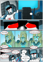 This Is Rung by Clockout-WP