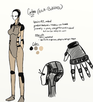 Cortana ref by FoodStamps1