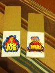 I bought some TAWOG sticker by Josael281999