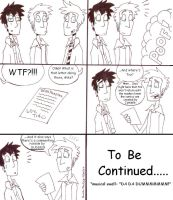 green day comix finale by suddes