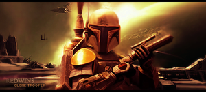 Clone trooper tag by Red-wins